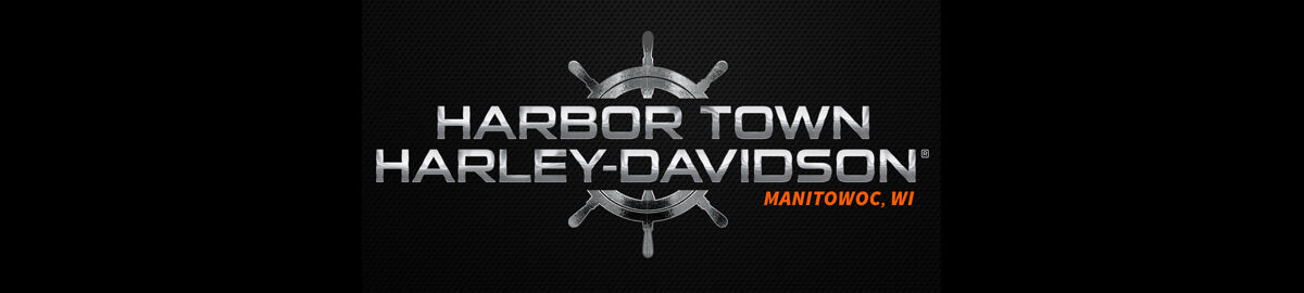 Harbor Town Harley-Davidson