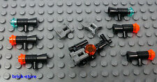 LEGO® Star Wars (Nr.10) Laserschwerter / Waffen  / Set