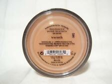 Bare Escentuals Bare Minerals Face All Over Color Warmth 1.5g
