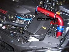 Racing CAI Cold Air Intake Acura TL/CL/Type-S 3.0L/3.2L 97-03 Reusable Filter #1