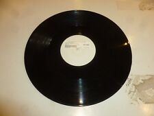 "MICHAEL JACKSON - Pretty Young Thing - UK 2-track 12"" Vinyl Single - White Label"