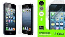 Belkin Displayschutzfolie für Apple Handys