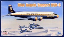 Blue Angels Support R5D-3 1/144