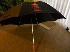 Casa Rossa (Amsterdam Erotic Club) Umbrella- Very Unique!