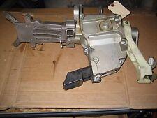 124 HOUR Yamaha Tilt Steering Master Assembly FX Cruiser FX1100 F1S-61400-14-00