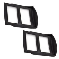 Anti Scale Limescale Filter 2 x Filters for PHILIPS HD4669 HD4671 HD4672 Kettle