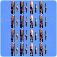 New Autolite Spark Plug XP5263 Set of 16 For Chevrolet and Dodge