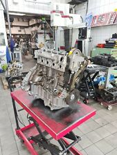 Motor Mercedes-Benz Citan 111 CDI K9K 452  0 km