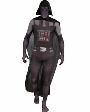 Men's Star Wars Costumes