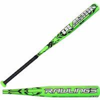 "25/""-34/"" Baseball Bat Racket Softball drawing superhard thickened alloy steel Bat"