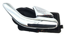 *NEW* INNER DOOR HANDLE (CHROME) for FORD ESCAPE 3/2001 - 3/2008 RIGHT SIDE RH