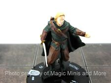 Return of the King MADRIL #8 Lord Rings HeroClix miniature #008 LotR