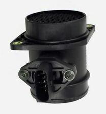 New Mass Air Flow Sensor MAF VW Audi A4 TT 1.8T 0280218032 06A906461D 74-10095
