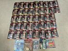 Star+Wars+Episode+1+Figures+and+Pepsi+Cans%2C+plus+5+Other+Items