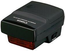 F146947 Canon St-e2 Transmetteur Flash Speedlite pour appareils Photo Reflex et