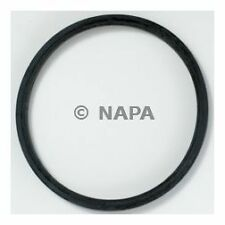 Engine Coolant Thermostat Housing Seal-DOHC NAPA/THERMOSTATS-THM 1092