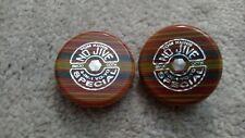 Tom Kuhn No Jive 3-in-1 Special - yoyo yo - Excellent Condition