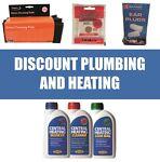 Discount Plumbing & Heating