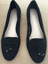 Ladies Dorothy Perkins Loafer Shoes Size 7 BN
