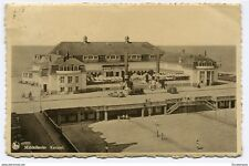 CPA - Carte postale-Belgique-Middelkerke - Kursaal (CP3463)