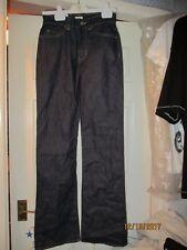 Calvin Klein Ladies Jeans Size W26 L32