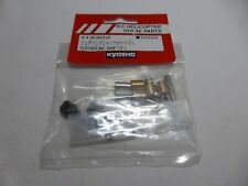 KYOSHO H3302 Feathering Shaft (F) HELICOPTER SPARE PARTS OFFERS INC