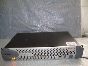 Avid Nitris DX 7020-30008-04
