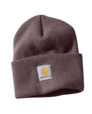 Carhartt Womens Watch Hat - Sparrow Ladies Ski Hat Winter Cap