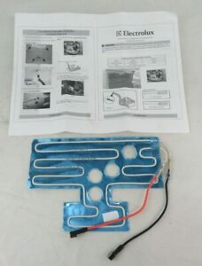 Electrolux Low Ambient Temperature Kit (Garage Kit) 5303918301 - NEW