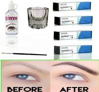 Strictly Professional Eyelash & Eyebrow Tint Dye or Starter Kit All Colours Sold