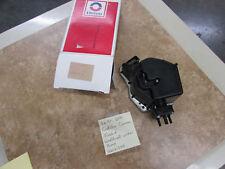 OE GM 1982-92 Cadillac Camaro Firebird Windshield Washer Pump - OEM# 22021345