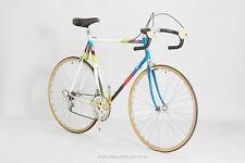 59cm Mecacycle Turbo Vintage Split Tube Race Bike
