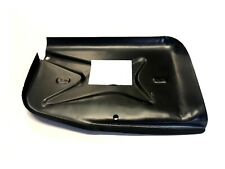 Wellendichtring Kurbelwelle 85x105x12mm Originalqualität VW Polo 1,4-16V 96-99