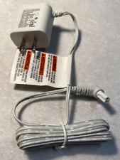 New BLACK & DECKER S003AQU1500015 Power Adapter