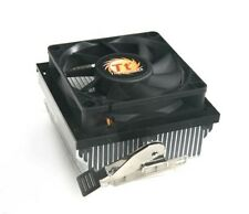 Thermaltake CL-P0503 CPU Cooler For AMD Socket FM2/FM1/AM3+/AM3/AM2+/AM2/K8