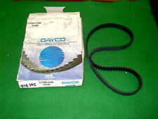 DAYCO CAM BELT TIMING DRIVE NOS QTB395 TOYOTA CARINA COROLLA AVENSIS