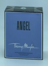 1.6 oz Thierry Mugler Angel EDP 50ml the Refillable Stars