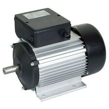 MOTEUR ELECTRIQUE DE RECHANGE 3CV/2800tr/min - 220V REF M3M28