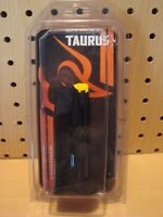 Taurus G2C Magazine 9mm 10 Round NEW