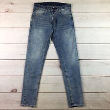 39ab8610 Zara 33 Inseam Jeans for Men for sale | eBay