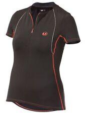 O4350 Ultrasport bluzka do biegania damska XS