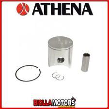 S4F05400020A PISTONE FORGIATO 53,95 ATHENA HUSQVARNA WRE 125 2007- 125CC -