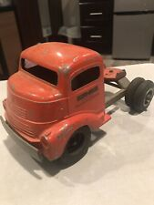 smith miller truck Cab, SMITTY TOYS, 109, Preowned