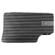 Mag-Hytec F6R140 Transmission Pan for 2011-2016 Ford Powerstroke 6.7L   F6R140