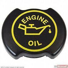 Motorcraft EC743 Oil Cap