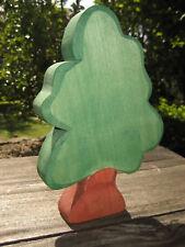 ALEA ARTIS LINDE Baum für Jahreszeiten Ostheimer Bauernhof Waldorf NEU!!