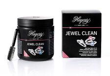 HAGERTY JEWEL CLEAN - Schmucktauchbad für Gold, Platin, Diamanten, Saphire