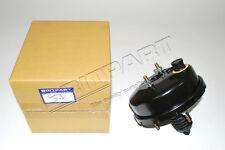 Bremskraftverstärker, Serie 3, Land Rover, stc1816 Neu im Sortiment