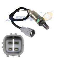 Oxygen Sensor-OE Style APW, Inc. AP4-52