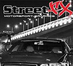 streetfx